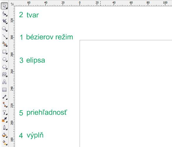 ryzovy-hrniec-38
