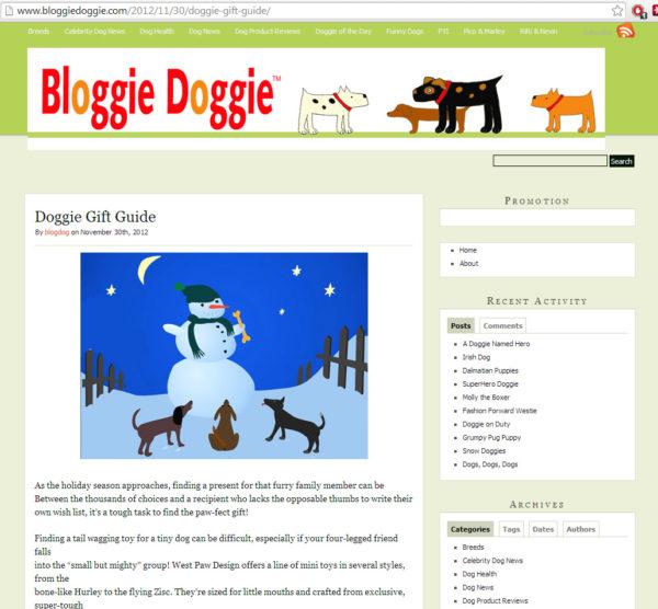 snehuliak-na-webe-bloggiedoggie-2