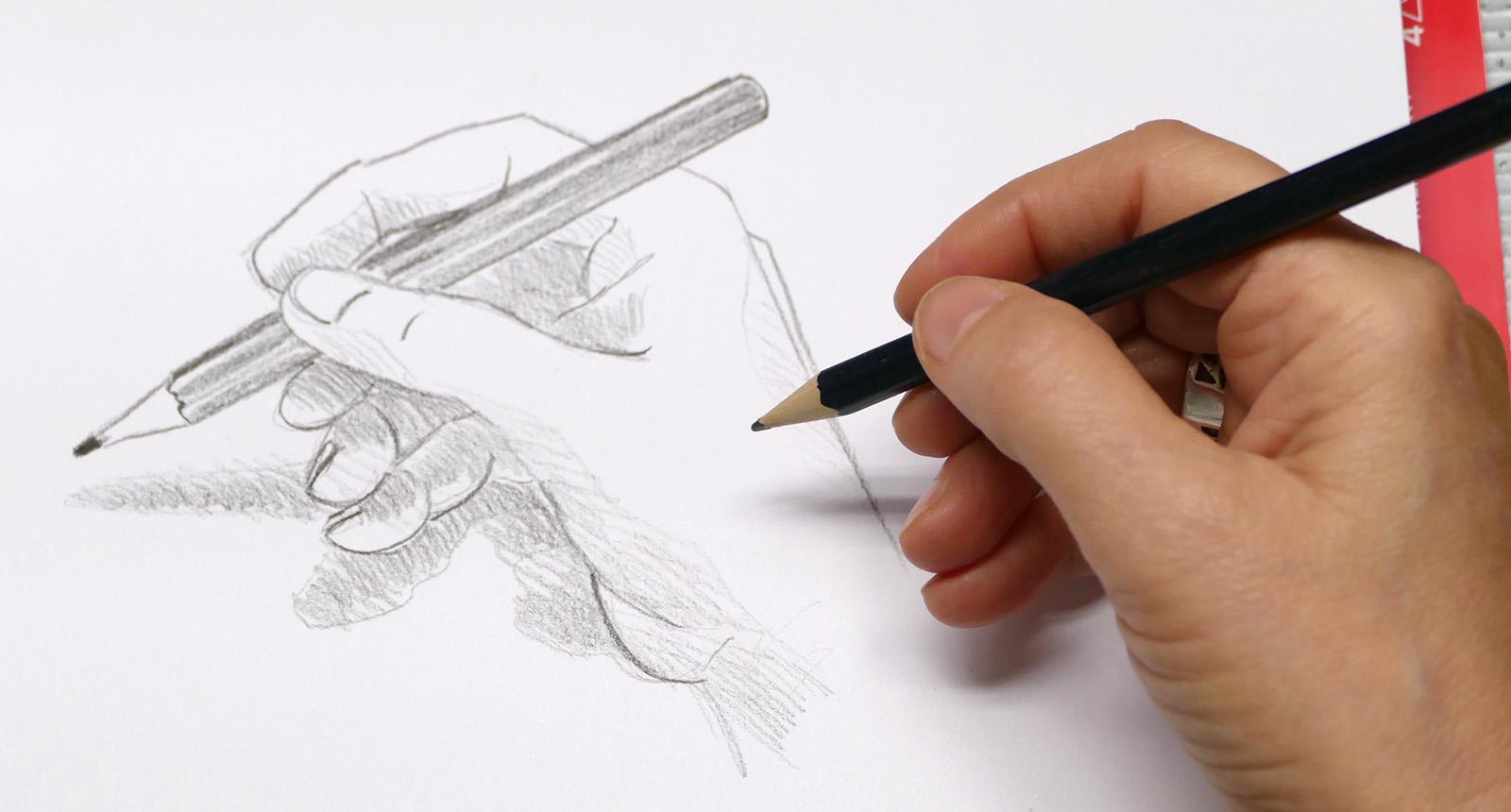 Kreslenie